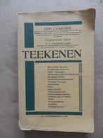 Tekenen - 1930 - Practical