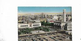 Vue Generale - Casablanca