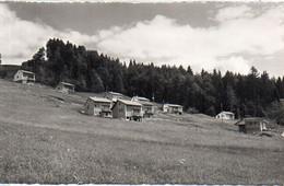 LA ROCHE - Colonie De Vacances De MONTSOFLO  (120194) - Ohne Zuordnung
