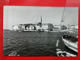 KOV 202-26 - ROVINJ, CROATIA, - Croatia