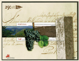 Portugal, 2006, # Bl. 343, MNH - Unused Stamps