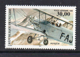 Timbres France Poste Aérienne N° 62 Neuf ** - 1960-.... Neufs