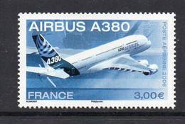 Timbres France Poste Aérienne N° 69 Neuf ** - 1960-.... Neufs