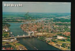 Dordrecht [Z19-0.162 - Unclassified
