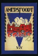 Amersfoort [Z19-1.092 - Unclassified