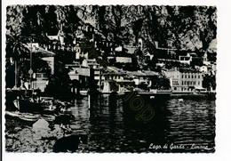 Lago Di Garda - Limone [Z14-0.878 - Ohne Zuordnung