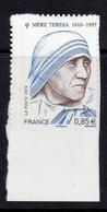 Timbres France Autoadhésif N° 468 Neuf ** - Adhésifs (autocollants)