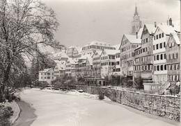 Tübingen Ak160071 - Tuebingen