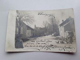 Chassigny  Carte Photo - Otros Municipios