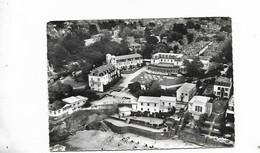 St Enogat L'hotel De La Mer Vue Aerienne - Andere Gemeenten