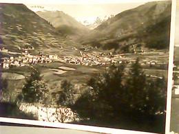 PONTEDILEGNO PONTE DI LEGNO VEDUTA N1950  HU1886 - Brescia