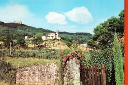 21-1840 BIVIGLIANO FIRENZE - Firenze (Florence)