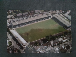 Chesterfield Stade Récréation Ground Référence WSA 109 - Sin Clasificación