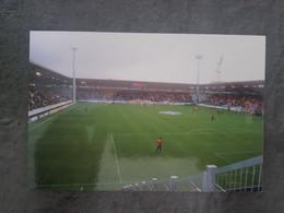 Soria Stade Nuevo Los Pajaritos Référence CECMD 34-2001-267 - Zonder Classificatie