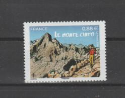 """FRANCE / 2019 / Y&T N° 5343 ** : """"Touristique"""" (Monte Cinto - Corse) X 1 - Neufs"""