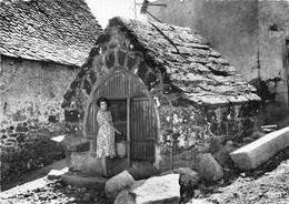 15-CALVINET- LA VIEILLE FONTAINE - Autres Communes
