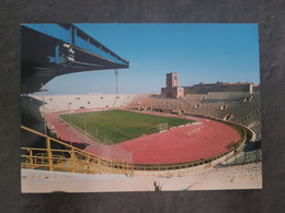 Bologna Stade Renato Dall'Ara Référence CCC 54/96 - Zonder Classificatie