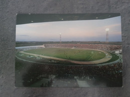 Campina Grande Stade Ernani Satyro Référence SC 038 - Zonder Classificatie