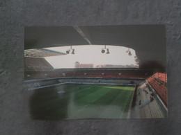 Pamplona Stade El Sadar Référence VIP 136 - Zonder Classificatie