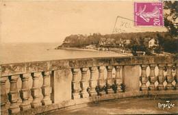 ILE DE NOIRMOUTIER PLAGE DES SOUZEAUX - Ile De Noirmoutier