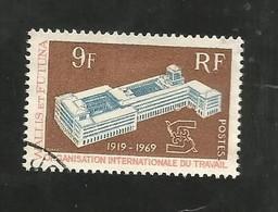 175    30 éme Anniversaire    (clacamerou28) - Used Stamps