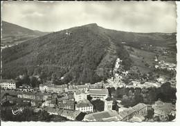 Carte Postale - LAVELANET (Ariège) 2157 - Vue Générale Et Sainte-Ruffine - Lavelanet