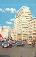 AUTOMOBILE  - DS CITROEN  -  à Casablanca - Turismo