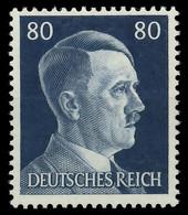 DEUTSCHES REICH 1941 Nr 798 Postfrisch X87C4DE - Nuovi