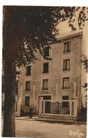 Fouras  Hôtel Chaigneau - Andere Gemeenten