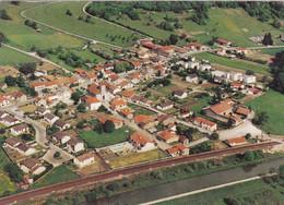 52-Sommeville Vue Générale - Altri Comuni