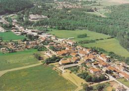 52-Rachecourt-sur-Marne - Altri Comuni