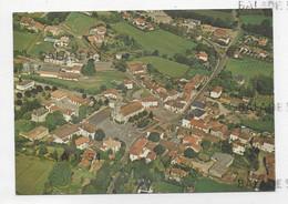 CPM - POUILLON (40) Vue Générale Aérienne - Sonstige Gemeinden
