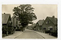 D591 - Beilen Molenstraat - 1959 - Uitg I Kerkhove - Other