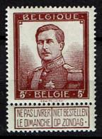 89  *  Petit Aminci  100 - 1912 Pellens