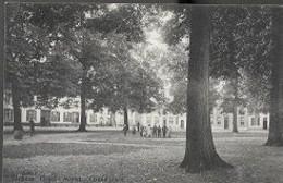 15 11 109//  SICHEM     GROTE MARKT   1912  + 10 KINDEREN - Ohne Zuordnung