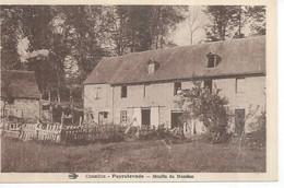 PEYRELEVADE - MOULIN DE MANDON - Altri Comuni