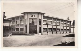 31- Mazères-sur-salat - Bureau Des Papèteries Lacroix (1956) - Sonstige Gemeinden