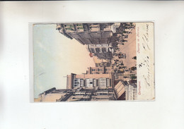 CARTAGENA -PUERTAS DE MURCIA     1900 - Murcia