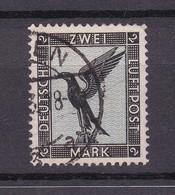Deutsches Reich - 1926 - Michel Nr. 383 - Gestempelt - 30 Euro - Used Stamps