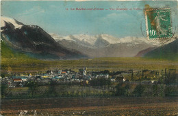74 - LA ROCHE SUR FORON - Other Municipalities