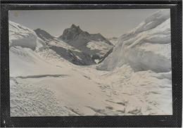 AK 0608  St. Anton Am Arlberg - Patteriol / Verlag Mathis Um 1950 - St. Anton Am Arlberg