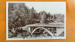Environs De Peyrissac - Le Pont Du Verdier - Other Municipalities