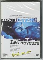 "{42474} DVD "" Les Rêveurs  "" Ulrich Matthes , Marie Lou Sellem , Floriane Daniel , Heino Ferch , Josef Bierbichler - Fantasy"