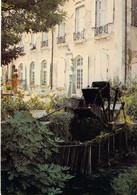 84 - L'Isle Sur La Sorgue - Roue à Aubes - L'Isle Sur Sorgue