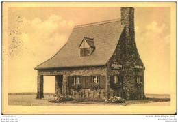 LEIPZIG 1913 Internationale Baufachausstellung, Aussteller: Mitteldeutsches Braunkohlen-Syndikat, - Leipzig