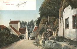 Geulem - Nieuwe Weg - 1900 - Andere