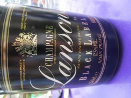 Bouteille Champagne 150 Cl Black Label LANSON - Champagne & Sparkling Wine