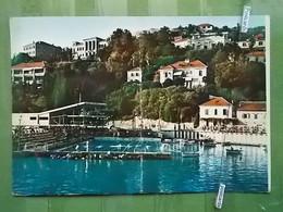 KOV 5-4 - HERCEG NOVI, HERCEGNOVI, MONTENEGRO, WATER POLO - Montenegro