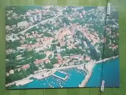 KOV 5-5 - HERCEG NOVI, HERCEGNOVI, MONTENEGRO, WATER POLO BASEN - Montenegro