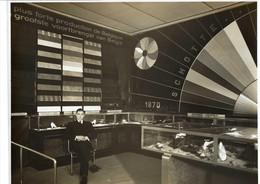 Aalst- Erembodegem : Schotte Originele Foto Van De Wereldtentoonstelling Van 1935 - Historical Documents